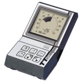 04430008 - replaced with 04430013 TESATRONIC TT10 portable display unit for TESA inductive probes