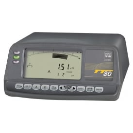 04430011 TESATRONIC TT80 High precision electronic display