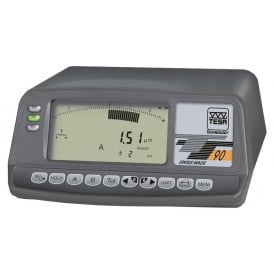 04430012 TESATRONIC TT90 high precision electronic display