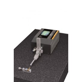 06930012 - TESA RUGOSURF 90G Surface Roughness Tester