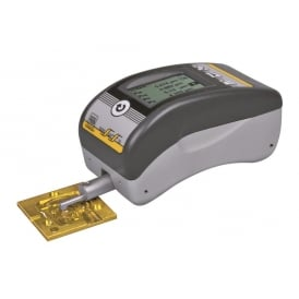 06930013 - TESA RUGOSURF 20 Surface Roughness Tester