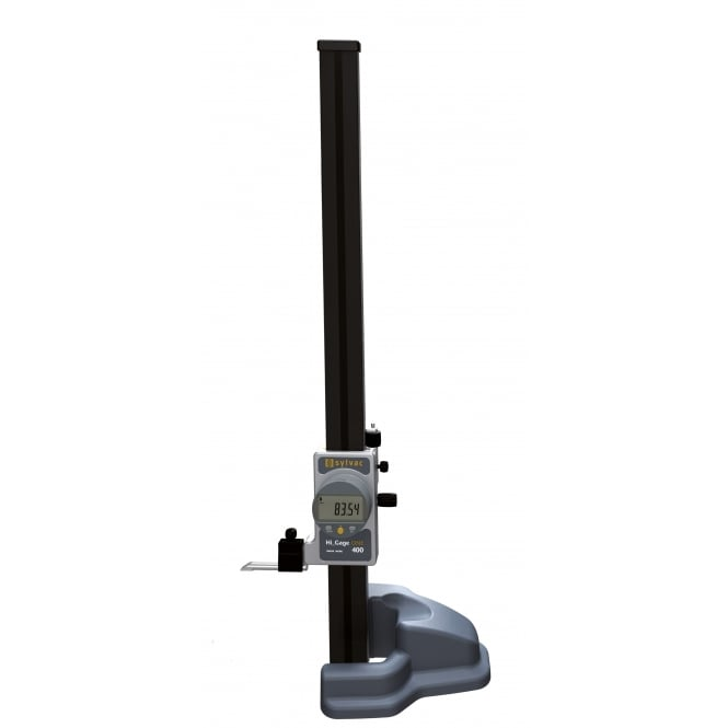 Sylvac 30-840-0600 - Hi_Gage ONE Height Gauge, 600mm