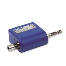 036510 - XR 2 HD - ROTARY SENSOR - Torque Calibration