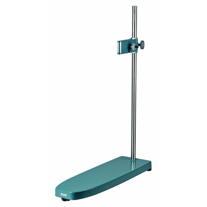 Mitutoyo 156-103 Vertical Micrometer Stand