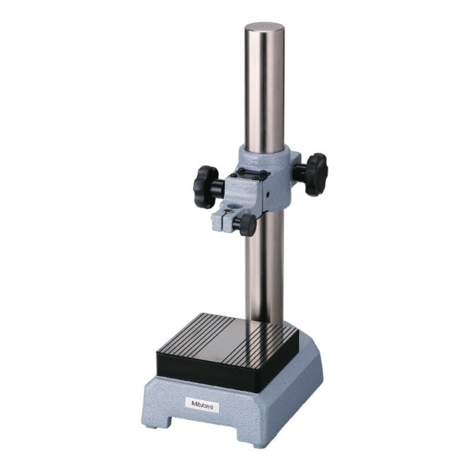 Mitutoyo 215-405-10 Comparator Stand 235mm