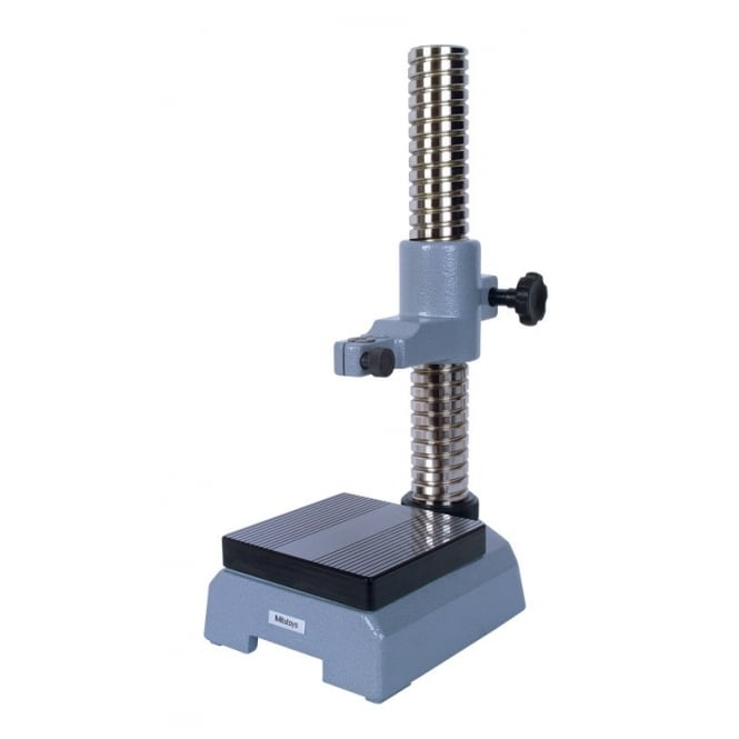 Mitutoyo 215-505-10 Comparator Stand 275mm