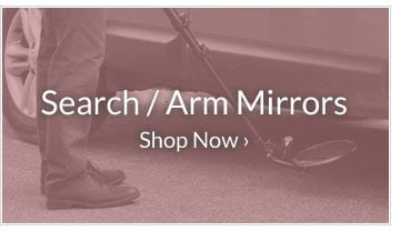 Search / Arm Mirrors