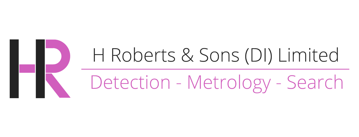 H Roberts & Sons (DI) Limited