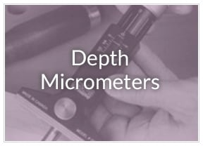 Depth Micrometers