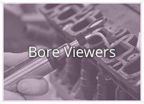 Bore Viewers